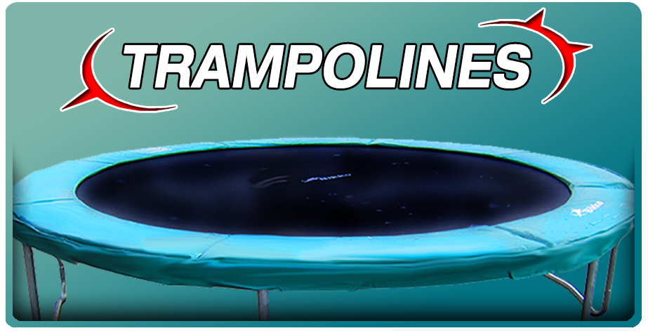 SoloTrampolines