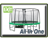 Exit All in one 366