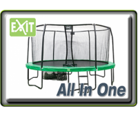 Exit All in one 244